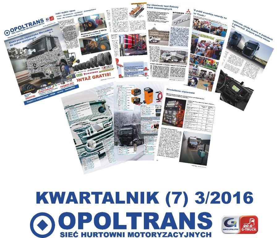 Kwartalnik OPOLTRANS 3/2016 (7)
